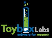 Experimaker Logo